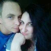 Фотография Ольги Ильиной ВКонтакте