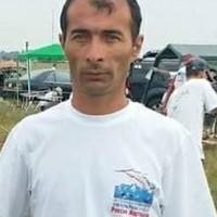 Плиев Заур