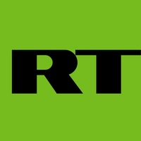 Новости RT на русском