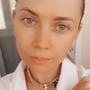 Viktoria Popova