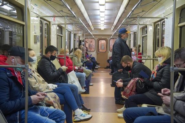 В Британии для пассажиров поездов придумали гипнотератию,...