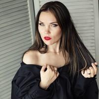 Лилия Исаева (Одежда)