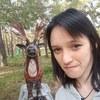 Катерина Евдокимова