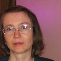 Личная фотография Светланы Гольцевой ВКонтакте
