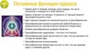 Лукьянова Валерия | Москва | 44