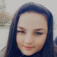 София Тюсова