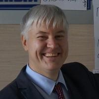 Фото Константина Куликова