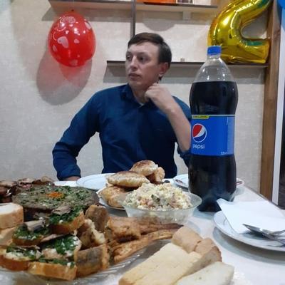 Сергей, 42, Taraz