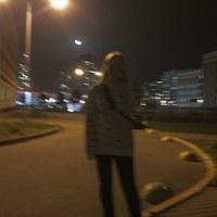 Личная фотография Софьи Сенчук ВКонтакте