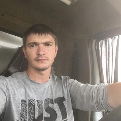 Вадим, 30, Polazna