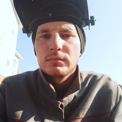 Алексей, 29, Dyurtyuli