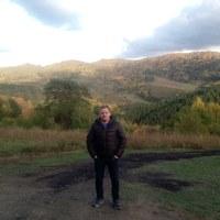 Павел Андерсон
