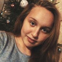 Нина Кудымова