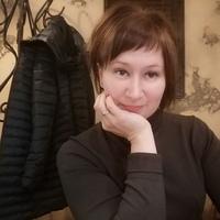Фото профиля Светы Федоровой