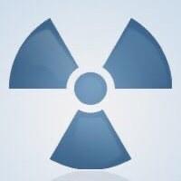 radiology.life