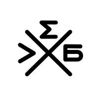 Логотип ХЛЕБ