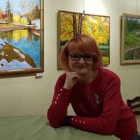 Личная фотография Анны Кореловой ВКонтакте