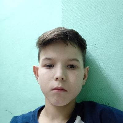 Вадим Логинов