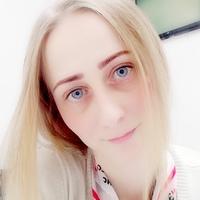 Катерина Тихоновецкая