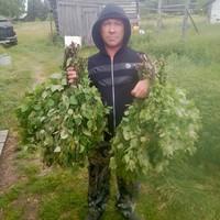 Кочанов Роман