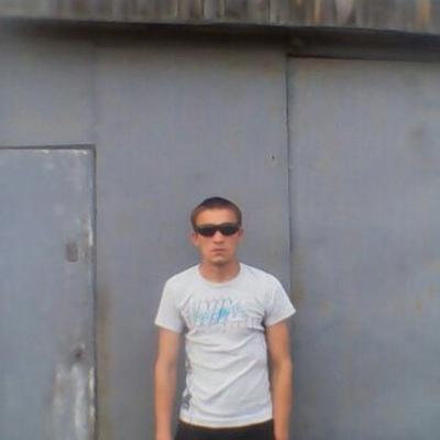 Евгений, 32, Saransk