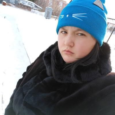 Indira, 21, Astana