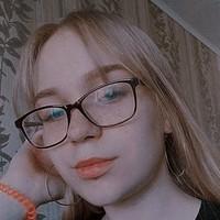 Юлия рязанова работа для одиноких девушек