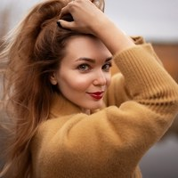 Фото Ирины Черепановой