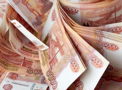 Сколько денег нужно для нормальной жизни: ответ ро...