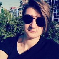 Фотография анкеты Екатерины Добровольской ВКонтакте