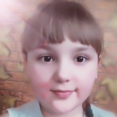 Ольга Лактионова