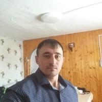 Саитов Руслан