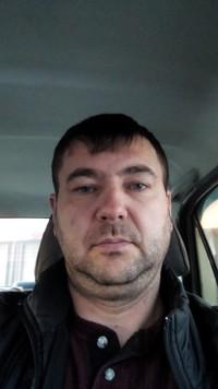Чипурнов Александр