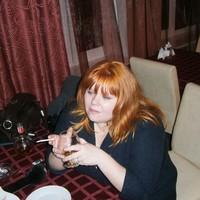 Заболоцкая Екатерина