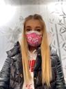 Шатрова Мария | Санкт-Петербург | 27