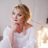Фото профиля Натальи Дорогоновой