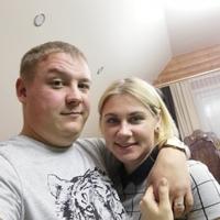 Фото Аркадия Митянина ВКонтакте