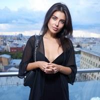 Фотография профиля Эльмиры Абдразаковой ВКонтакте