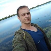 Фото Евгения Алексеева