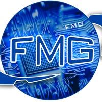 FMGroup-производство промышленного оборудования