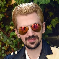 Фотография анкеты Andrey Sytyy ВКонтакте
