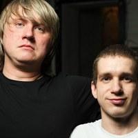 Личная фотография Дмитрия Вахрушева ВКонтакте