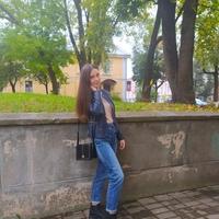 Фотография Светланы Владимировой ВКонтакте
