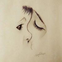 Фото профиля Лилии Шмырко