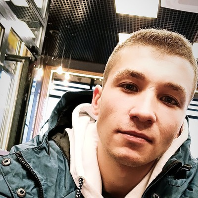 Марат, 23, Ivanovo