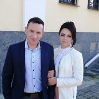 Фотография профиля Ирины Власовой ВКонтакте