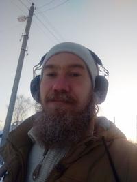 Титов Юрий