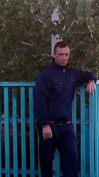 Шаповалов Сергей