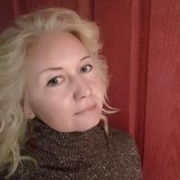 Фото профиля Натальи Казаковой