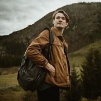 Личная фотография Евгения Лосева ВКонтакте
